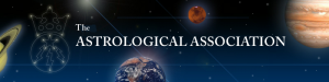 The Astrological Association